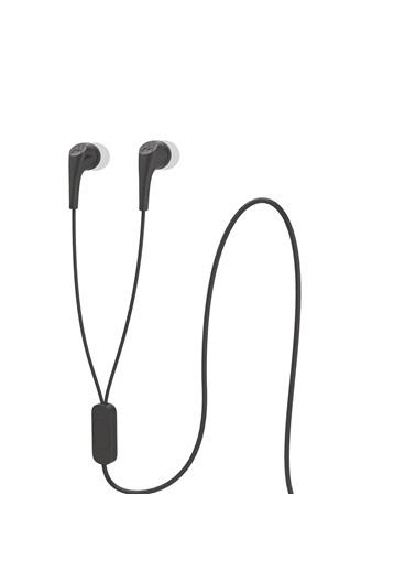 Earbuds 2 Mikrofonlu Kulaklık-Motorola